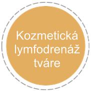 Kozmetická lymfodrenáž